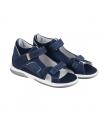 Buty Memo Capri 1DA - Sandały