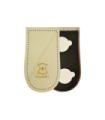 Podpiętki KOREKTUS LAT 10mm - na koślawe ustawienie tyłostopia