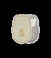 Podpiętki Memo Ostrog LUX - dla osób z ostrogą kości piętowej