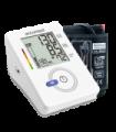 Ciśnieniomierz Accumed AW151F z zasilaczem