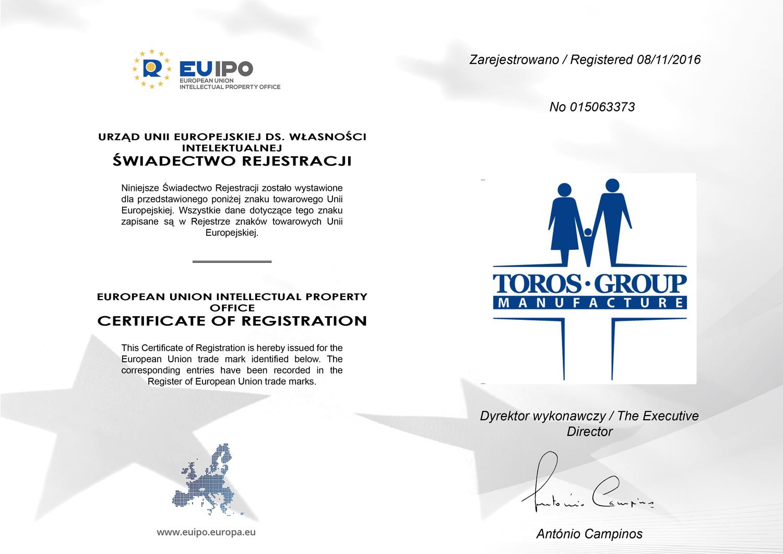 Certyfikat-Toros-1.jpg
